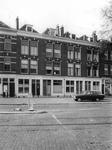 2005-1780 Diverse panden aan de Rose-Spoorstraat 27.