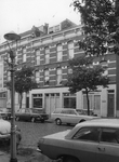 2005-1782 Diverse panden aan de Steven Hoogendijkstraat 21-23.