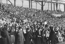2005-5173 Publiek in het stadion.