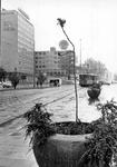 2005-5461 Het Kruisplein uit noordelijke richting gezien.