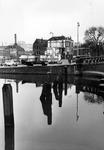 2005-5535-TM-5539 Rotte, Jonker Fransstraat, KievitstraatVan boven naar beneden afgebeeld:-5535: De Rotte en de Rechter ...