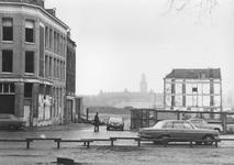 2005-5754-EN-5755 Het NoordpleinVan boven naar beneden afgebeeld:-5754: Het Noordplein bij de hoek van de ...