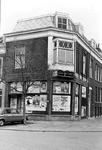 2005-5945-TM-5950 De Tollensstraat, RembrandtstraatVan boven naar beneden afgebeeld:-5945: De hoek van de Tollensstraat ...