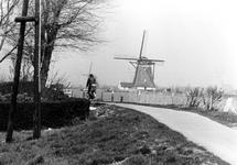 2005-6264 De Rottemeren.