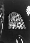 2005-6473-TM-6479 Redemptoristenkerk 1882-1979:Van boven naar beneden afgebeeld:-6473: Het interieur van de ...