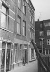 2005-6640-EN-6641 Jacob Loisstraat en Provenierssingel:Van boven naar beneden afgebeeld:-6640: De Jacob Loisstraat bij ...