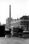 2005-7065-TM-7069 Snellemanstraat, Jensiusstraat en Noordmolendwarsstraat:Van boven naar beneden afgebeeld:-7065: De ...