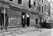 2005-7165-TM-7170 Gaffeldwarsstraat, Sint-Mariastraat, Gouvernestraat, Jacobusstraat, Van Oldenbarneveltstraat:Van ...