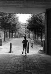 2005-7623 De Rottestraat.