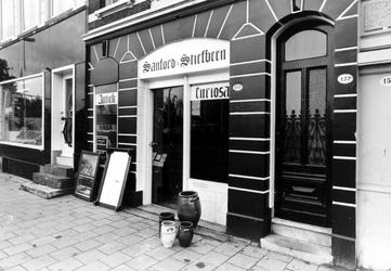 2005-8492 De Schiekade ter hoogte van nr. 157.