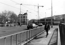 2005-8638-TM-8642 De Zaagmolenbrug :Van boven naar beneden:-8638: De Zaagmolenbrug met op de achtergrond de ...