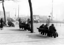 2005-8756 Op het Marconiplein..