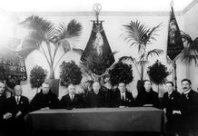 2005-8841 Het bestuur van de geheelonthouderssocieteit Sobriëtas.