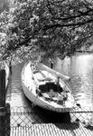2005-8902 De Veerhaven