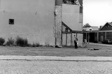 2005-9759 De Vriendenlaan.