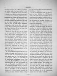M-544-B Levensbeschrijving van Desiderius Erasmus, humanist.