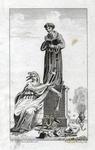 M-702 Standbeeld van Desiderius Erasmus, humanist.