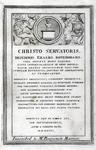 M-706-B Gedenkplaat van Desiderius Erasmus, humanist.