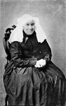 P-020969-1-TM-4 Portretten van Stijntje van Gent, echtgenote van Wouter Barendregt, burgemeester van ...
