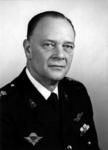 P-021608-1-TM-7 Portretten van T. Rudolphie, generaal-majoor van het korps mariniers. Afgebeeld 1 uit 7 opnamen.-1