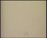 BB-7604 Amateurfilm van de Kilima Hawaiians / familie Buijsman. Gebeurtenissen in 1969 en 1970 zonder geluid. 1) ...