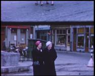 BB-7610 Amateurfilm van de Kilima Hawaiians / familie Buijsman. Een beeldverslag van een vakantie in Zuid-Frankrijk en ...