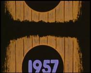 BB-7614 Amateurfilm van de Kilima Hawaiians / familie Buijsman. Uitstapjes naar Vlissingen, Amsterdam, de Keukenhof, ...