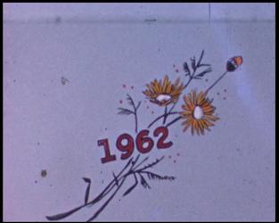 BB-7615 Amateurfilm van de Kilima Hawaiians / familie Buijsman. Film zonder geluid. Opnames van Berkenwoude en ...
