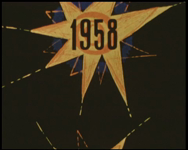 BB-7622 Amateurfilm van de Kilima Hawaiians / familie Buijsman. 1. Klein stukje bezoek Engelse Koningin : Rolls Royces, ...