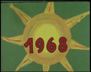 BB-7633 Amateurfilm van de Kilima Hawaiians / familie Buijsman. Beelden van familie en vrienden, die Berkenwoude ...