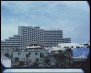 BB-7637 Amateurfilm van de Kilima Hawaiians / familie Buijsman. Originele titel dekt niet de inhoud van de film. ...