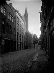 1976-11159 De Bierstraat.