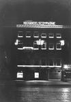 1976-12050 NV Handelscompagnie aan de Boompjes.