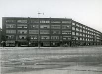 1976-14264 Putselaan hoek Dordtselaan.