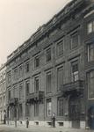 1976-14277 De Rotterdamsche Bank aan de Boompjes.