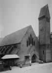 1976-14341 Sint-Petruskerk aan de Schoonderloostraat.