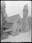 1976-5089 Sint Petruskerk aan de Schoonderloostraat.