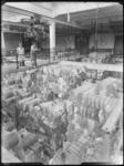 1976-6177 Het Katoenveem aan de Keilestraat.