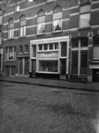 1976-7055 Gezicht in de Volmarijnstraat.