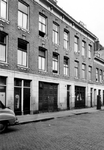 1976-8065 Huizen nummers nummers 143, 145 aan de Josephstraat.