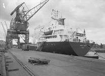 1976-8575 De Binnenhaven.