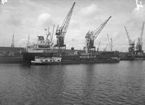 1976-8577 De Binnenhaven.