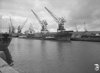 1976-8578 De Binnenhaven.
