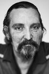 10 'Stadsgezichten' is een project van fotograaf Frank Penders uit 2012. Voor Stadsgezichten fotografeerde Penders ...