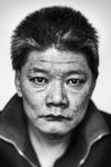 14 'Stadsgezichten' is een project van fotograaf Frank Penders uit 2012. Voor Stadsgezichten fotografeerde Penders ...