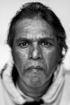 15 'Stadsgezichten' is een project van fotograaf Frank Penders uit 2012. Voor Stadsgezichten fotografeerde Penders ...
