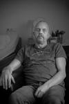 4 'Stadsgezichten' is een project van fotograaf Frank Penders uit 2012. Voor Stadsgezichten fotografeerde Penders ...