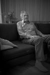 5 'Stadsgezichten' is een project van fotograaf Frank Penders uit 2012. Voor Stadsgezichten fotografeerde Penders ...