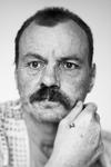 8 'Stadsgezichten' is een project van fotograaf Frank Penders uit 2012. Voor Stadsgezichten fotografeerde Penders ...