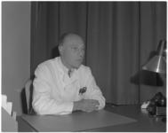 12086 Neuroloog A.C. Regensburg is tegen drugsgebruik.